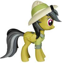 My Little Pony Daring Do Vinyl Figure