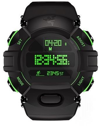 Find great deals on eBay for razer nabu. Shop with confidence.