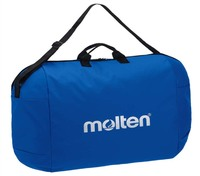 Molten: EB0046 - Basketball Carry Bag