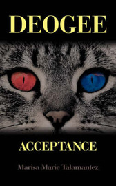 Deogee: Acceptance by Marisa Marie Talamantez image