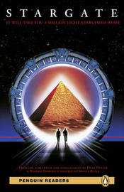 StarGate: Level 3 image
