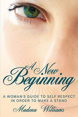 A New Beginning by Madena Williams