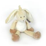 Diinglisar - Musical Rabbit