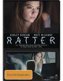 Ratter DVD