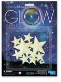 4M: Glow In The Dark - 3D Stars