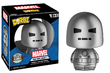 Marvel - Iron Man Mark 1 Dorbz Vinyl Figure