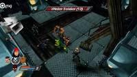 Marvel: Ultimate Alliance for PSP image