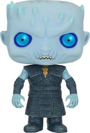 Game of Thrones - Night's King Pop! Vinyl Figure