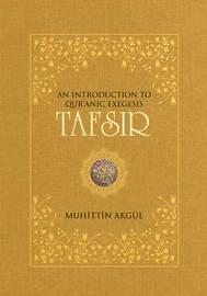 Tafsir by Muhittin Akgul