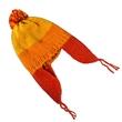 Firefly Jayne's Hat Replica