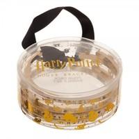 Harry Potter: House Bracelets - Gift Set image