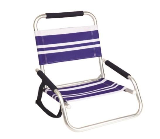 Sunnylife: Beach Seat - Dolce Classic