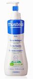 Mustela Dermo-Cleansing Gel (500ml)