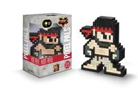 Pixel Pals Street Fighter Hot Ryu