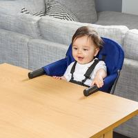 Childcare - Primo Hook On Highchair image