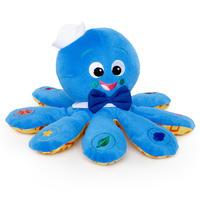 Baby Einstein: Octoplush - Musical Toy