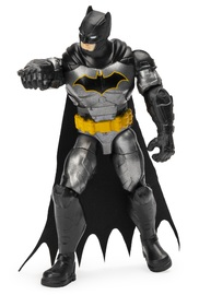 DC Comics: Batman (Tactical) - Mystery Mission Figure image