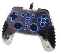 Nyko PS4 Airglow Controller for PS4