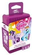 My Little Pony: Shuffle