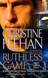Ruthless Game (GhostWalker #9) by Christine Feehan