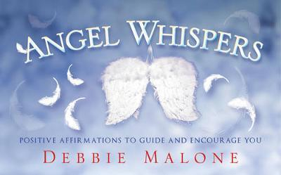 Angel Whispers by Malone image