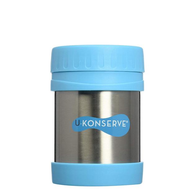 Insulated Food Jar - (Sky)