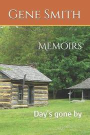 Memoirs by Gene Smith