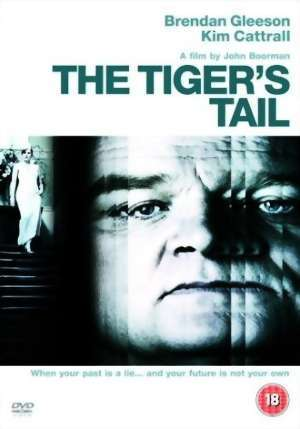 The Tiger's Tail on DVD