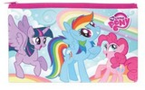 My Little Pony - Pencil Case