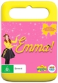 The Wiggles - Emma! on DVD