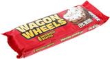 Wagon Wheels Original Biscuits