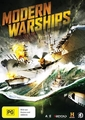 Modern Warships Collection on DVD