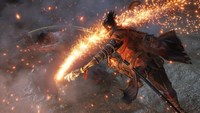 Sekiro: Shadows Die Twice for PS4 image