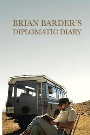 Brian Barder's Diplomatic Diary by Brian Barder image