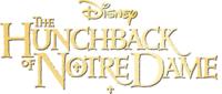 The Hunchback of Notre Dame - Quasimodo (Fool) Pop! Vinyl Figure image