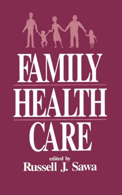 Family Health Care image