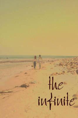 The Infinite by Alex Salisbury