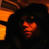 Ride (12'' EP) by Rio Hunuki-Hemopo