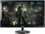 "27"" Asus 1ms Non-Glare Monitor"