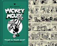 Walt Disney's Mickey Mouse Vol.2 by Gary Groth