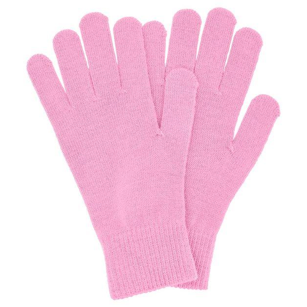 Dallas Gloves - Pink