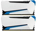 2x8GB Avexir Raiden 2400MHz Lightning RAM