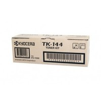 Kyocera TK-144 Toner Kit