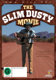 Slim Dusty Movie, The (2 Disc Set) DVD