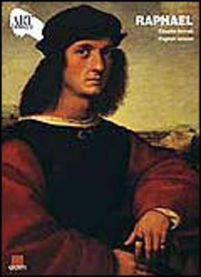 Raphael image