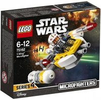 LEGO Microfighter - Y-Wing (75162)
