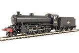Hornby BR 2-8-0 Class O1 Locomotive - Late BR