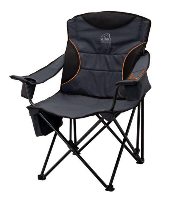 Kiwi Camping Legend Chair II (2020)