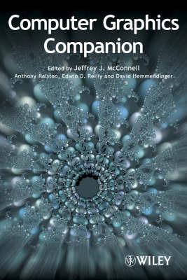 Computer Graphics Companion image