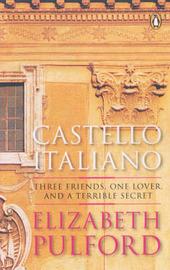 Castello Italiano by Elizabeth Pulford image